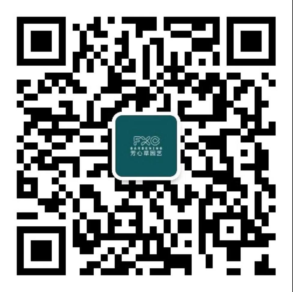 微信图片_20200907135701.jpg